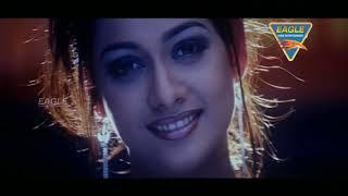 Download NTR  Hindi Dubbed Full Movie || Baroodh || Hindi Dubbed Movies  Full Movie 3Gp Mp4
