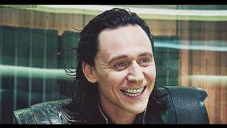 Loki   Teeth   5 Seconds Of Summer