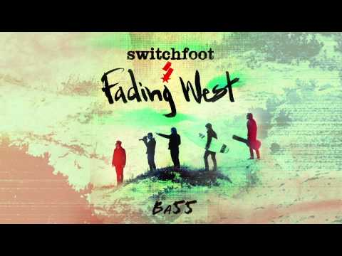 Switchfoot - Ba55