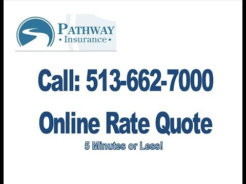 Auto Insurance West Chester Ohio - Call 513-662-7000.