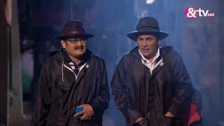 Bhabi Ji Ghar Par Hain - भाबीजी घर पर हैं - Episode 626 - July 21, 2017 - Best Scene