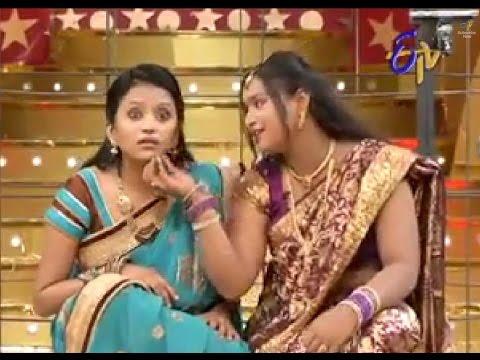 Star Mahila - స్టార్ మహిళ - 9th October 2014