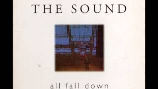 Watch Sound All Fall Down video