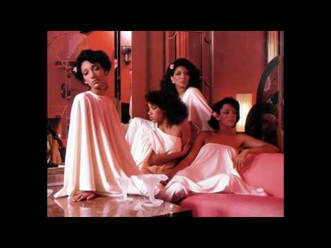 Sister Sledge – He's The Greatest Dancer