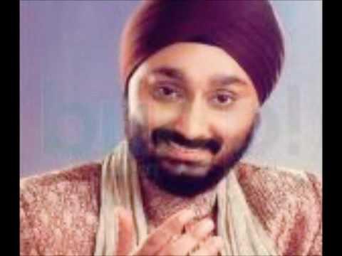 Yeh Chehra Gulabi...jaswinder Singh video