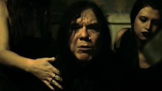 HELSTAR - Awaken Unto Darkness