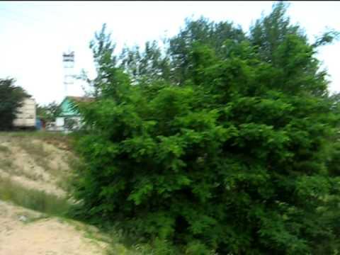 г.Сарны Ровенская обл. -Disko paradise- VIDEO MIX 2011