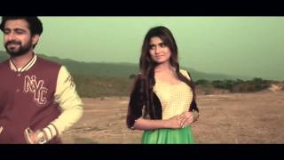 Bangla New Song 2016 Parbona Parbona Milon & Ashfa   YouTube