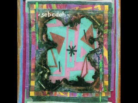 Sebadoh - Flood