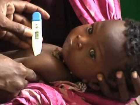 UNICEF: