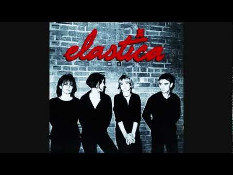 Elastica - All - Nighter