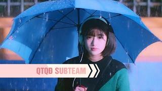 [VIETSUB][MV] Soyou ft. Baekhyun - Rain