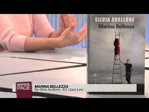 Vid�o de Silvia Avallone