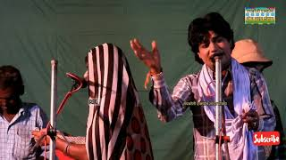 भाग 5 मां की कसम भाई बहन का प्यार उर्फ याद जिम्मेदार डाकू संतोष प्रस्तुत सिया राम राधे श्याम संगीत