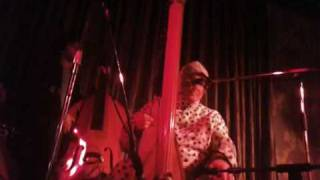 Watch Baby Dee Lilacs video