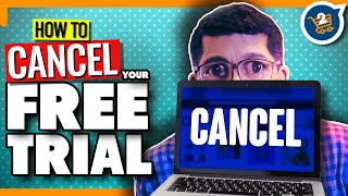 How To Cancel Your Amazon Prime 30 Day Free Trial So You Won't Be Charged (2018)