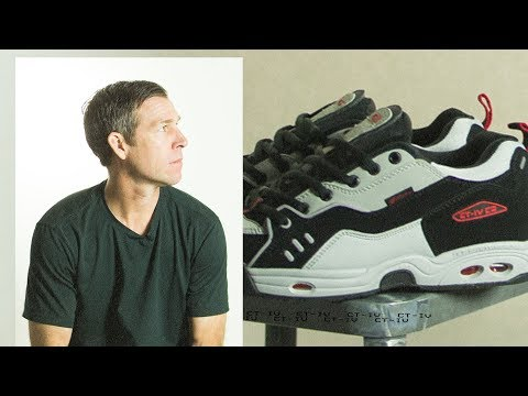 Is The Globe CT-IV The Best-Selling Skate Shoe Of All Time?