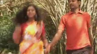 Chal Muni Re | চল মুনি  রে | Latest Bengali Folk Song 2017 | Kartik Chandra | Beethoven Records