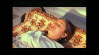 Maa Uthdi Kyon Nahin | Munda Shounki | Superhit Punjabi Songs | Angrej Ali