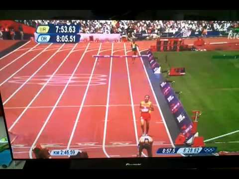Epic Fails Olympics Olympics Funny Epic Fail