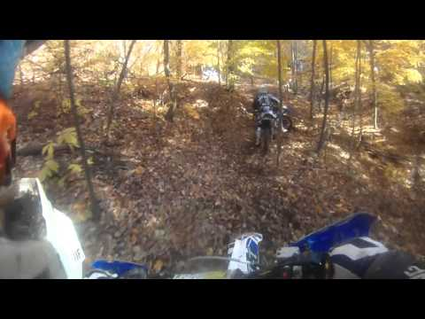 Ixcr Rock Run Rockville In Vet A 2013  (part 1)