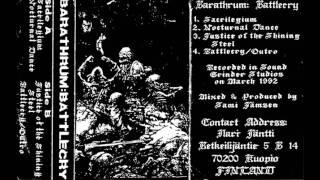 Watch Barathrum Nocturnal Dance video