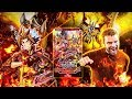 NEW YuGiOh SOULBURNER Opening Review The BEST STRUCTURE DECK EVER mp3