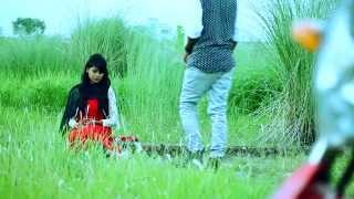 Surjo Theke Dure Shahell Sagor''by jony''bangla song 2015 (Experimental) bangla song (2015)