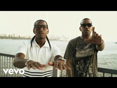 Lloyd Banks - Any Girl Music Videos