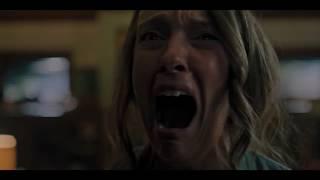 Hereditary Movie Trailer   Horror Movie 2018