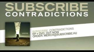 Watch Subscribe Countenancing my Baby Stole My Gramophone video