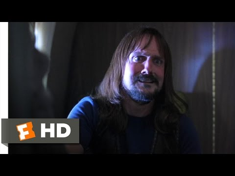 Almost Famous (9 9) Movie Clip - I'm Gay! (2000) Hd video