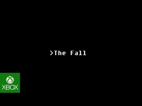 The Fall: Coming to Xbox One