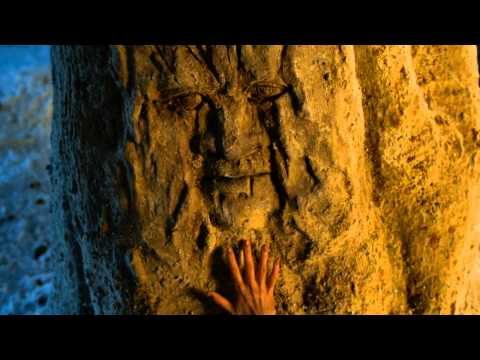 Game of Thrones Season 4: Episode #2 Preview (HBO)