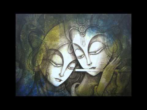 Jagjit Singh - Mere Ram