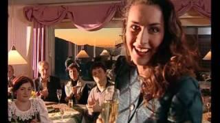 Geraldine Olivier - Champagner Für Ganze Lokal 2000
