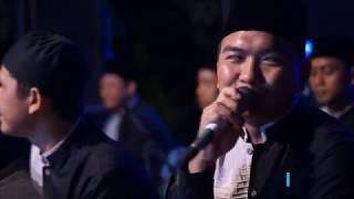 QUL YA ADZIM | BBM Pekalongan | Live Ds. Pesantren