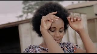 KWASA OFFICIAL HD VIDEO DAVID LUTALO 2017