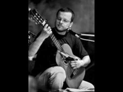 Jacek Kaczmarski - Kon Wyscigowy
