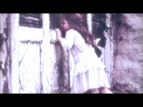 Violent Femmes - Please Dont Go