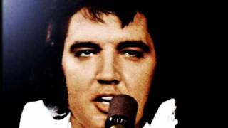 Watch Elvis Presley Ill Take You Home Again Kathleen video