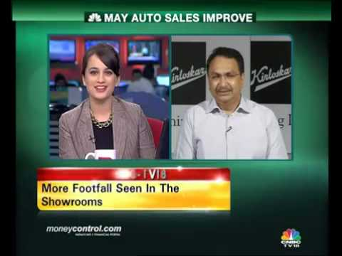 Passenger car demand fine in FY15, CV sales a worry: SIAM
