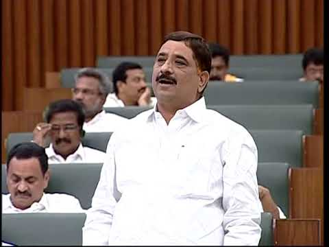 Andhra Pradesh Monsoon Session 2018 Live  AP Assembly Live  24