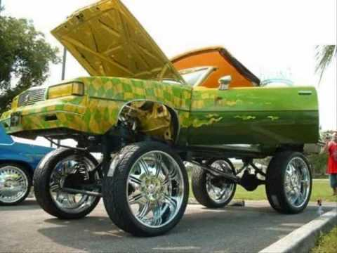 cool cars 2010