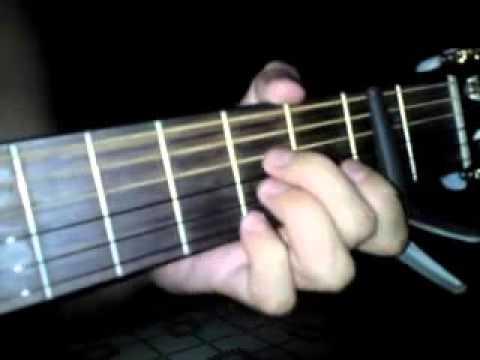 download lagu Ukays-Kekasihku Di Menara Cover gratis