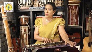 8. Indian Bhajan Song   Ragupathi Raghava Raja Ram