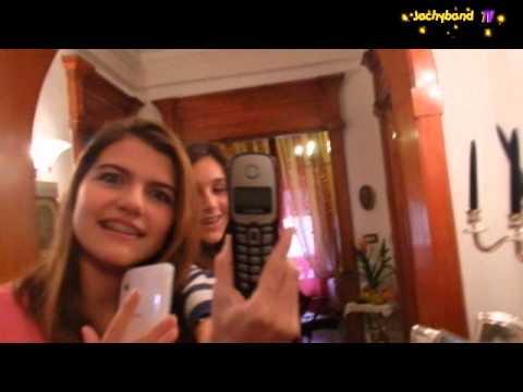 "VasHappeninGirls: Pomeriggio al casa del ""manager"" [VIDEO DA RIDERE!]"