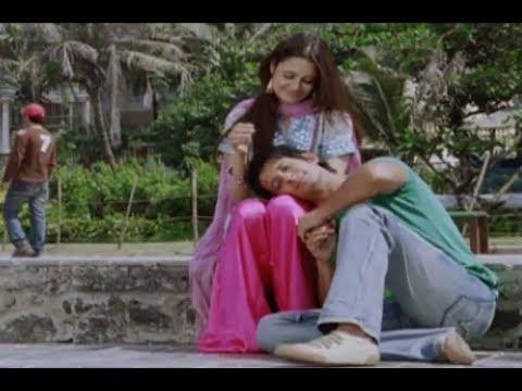 Phir Mujhe Dil - Toh Baat Pakki - Sharman Joshi - Sonu Nigam...