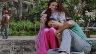 download lagu Phir Mujhe Dil - Toh Baat Pakki - Sharman gratis