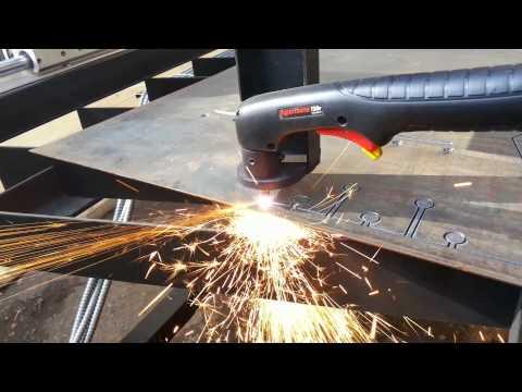 плазморез для резки кузовного металла протезы